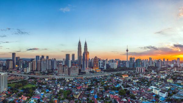 Pakar Hartanah Malaysia